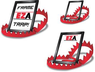 frame_trap_logos.jpg