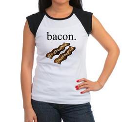 bacon_tshirt