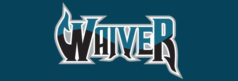 WaiveR_logo_final.jpg