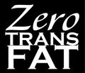 zero_trans_fat_120.jpg