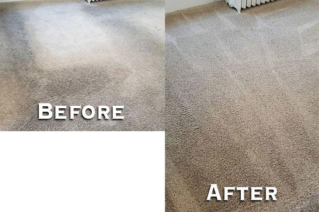 before_after_carpet.jpg