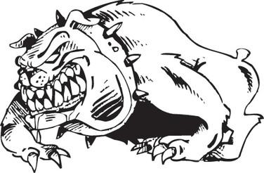 BulldogTattoo.jpg