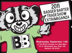 badger_barter_pc.png