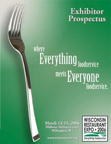2006_prospectus.jpg