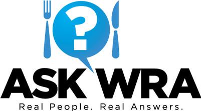 ask_wra_logo_vert.jpg