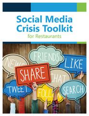 Social_Media_Crisis_Kit_cover.jpg