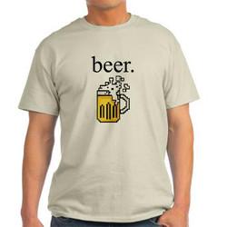 beer_tshirt