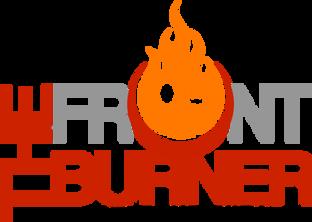 The_Front_Burner_logo.png
