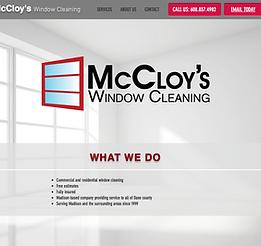 mccloys.png