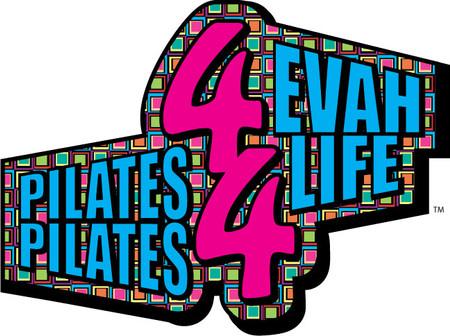 pilates_logo_large_CS3.jpg