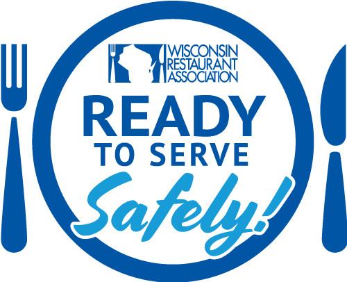 Ready_to_Serve_Safely_logo.jpg