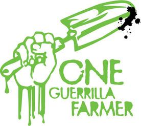 one_guerrilla_farmer_logo.jpg