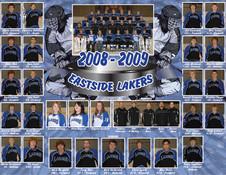 2009_poster.jpg