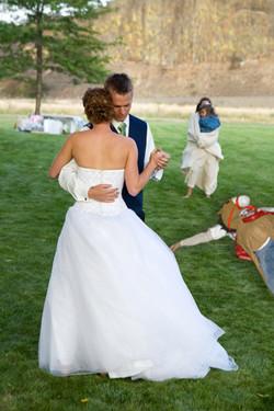 JAMO_wedding2