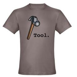 tool_tshirt