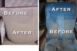 before_after_upholstery.jpg