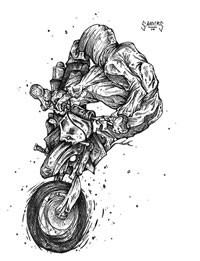 motocross_ink_200.jpg