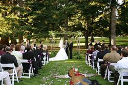 JAMO_wedding