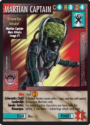 MartianCaptain.jpg