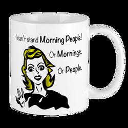 morning_people