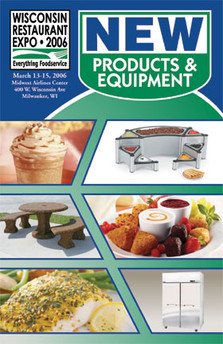 2006_new_products.jpg