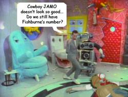 JAMO_playhouse