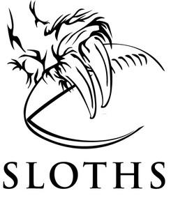 sloths_logo.jpg