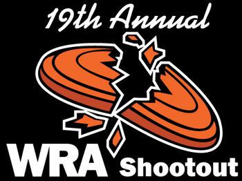 shootout_fall_logo_2021.png