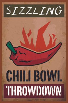 chili_throwdown_logo.jpg
