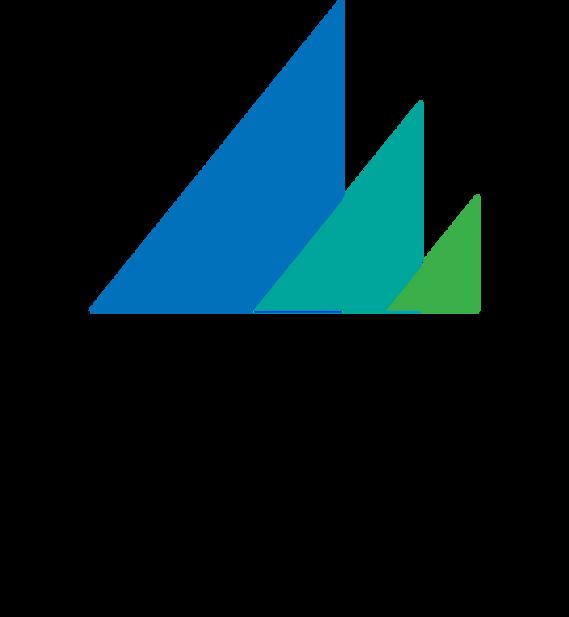 2018_Restaurant_Insights_Summit_logo.png