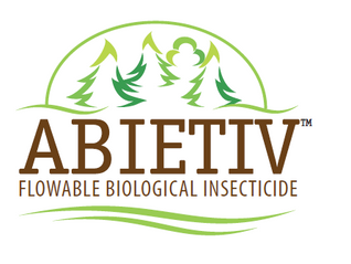 ABIETIV™ - A NATURAL RESOURCES CANADA SUCCESS STORY IN FOREST PROTECTION TECHNOLOGY
