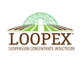 LOOPEX® REGISTRATION APPROVED FOR CANADA
