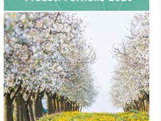 Andermatt Biocontrol Group - 2020 Product Portfolio