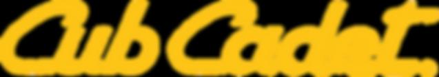 cub-cadet-logo.png