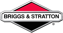 BRIGGS AD STRATTON.png