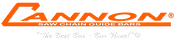 cannonlogo (1).png