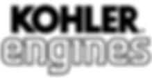 KOHLER ENGINES.png
