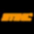stihl-vector-logo-400x400.png