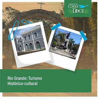 Rio Grande Cultural.png