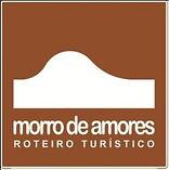 MORRO DE AMORES2.jpg