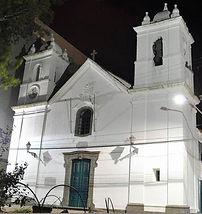 Igreja_São_Pedro.jpg