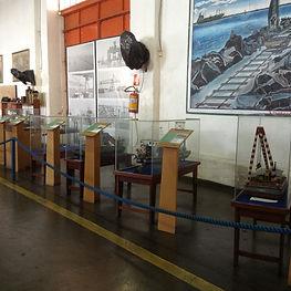 Museu Acervo do Porto