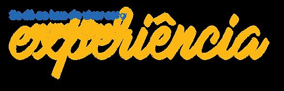 logo+frase-01.png