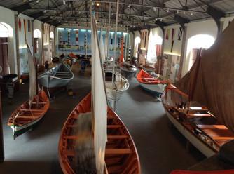 Museu Náutico