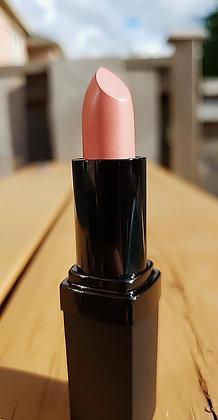 Dewy Lipstick