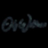 Orly Waldman Watermark-Black.png