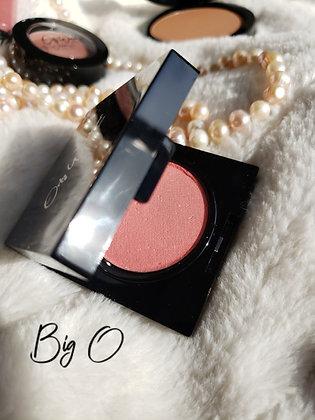 The Big O Blush