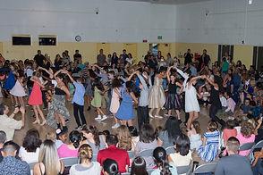 DANCE SHOWCASE COLFAX-92.JPG