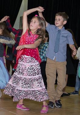 WOODLAKE SCHOOL DANCE SHOW-38.jpg