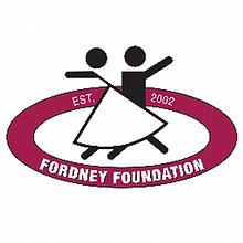 Fordney Logo.png